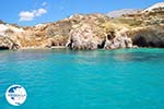 Tsigrado Milos | Cyclades Greece | Photo 16 - Photo GreeceGuide.co.uk