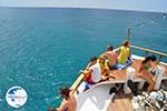 Tsigrado Milos   Cyclades Greece   Photo 24 - Photo GreeceGuide.co.uk
