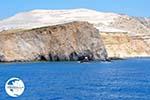 Tsigrado Milos   Cyclades Greece   Photo 25 - Photo GreeceGuide.co.uk