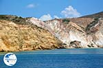 Fyriplaka Milos | Cyclades Greece | Photo 19 - Photo GreeceGuide.co.uk