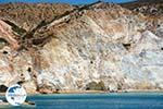 Fyriplaka Milos   Cyclades Greece   Photo 28 - Photo GreeceGuide.co.uk