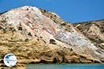Fyriplaka Milos   Cyclades Greece   Photo 29 - Photo GreeceGuide.co.uk