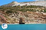 Fyriplaka Milos   Cyclades Greece   Photo 42 - Photo GreeceGuide.co.uk