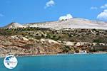 Fyriplaka Milos   Cyclades Greece   Photo 50 - Photo GreeceGuide.co.uk
