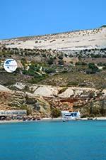 Fyriplaka Milos | Cyclades Greece | Photo 56 - Photo GreeceGuide.co.uk