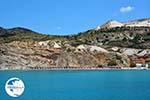 Fyriplaka Milos | Cyclades Greece | Photo 57 - Photo GreeceGuide.co.uk