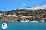 Fyriplaka Milos | Cyclades Greece | Photo 58 - Photo GreeceGuide.co.uk