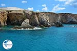 Near Fyriplaka and Tsigrado Milos | Cyclades Greece | Photo 32 - Photo GreeceGuide.co.uk