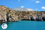 Near Fyriplaka and Tsigrado Milos | Cyclades Greece | Photo 36 - Photo GreeceGuide.co.uk