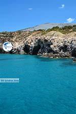 Near Fyriplaka and Tsigrado Milos | Cyclades Greece | Photo 42 - Photo GreeceGuide.co.uk