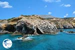Near Fyriplaka and Tsigrado Milos | Cyclades Greece | Photo 49 - Photo GreeceGuide.co.uk
