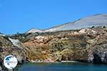 Tsigrado Milos   Cyclades Greece   Photo 33 - Photo GreeceGuide.co.uk