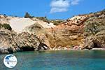 Tsigrado Milos | Cyclades Greece | Photo 43 - Photo GreeceGuide.co.uk
