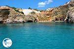 Tsigrado Milos | Cyclades Greece | Photo 46 - Photo GreeceGuide.co.uk