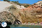 Tsigrado Milos | Cyclades Greece | Photo 47 - Photo GreeceGuide.co.uk