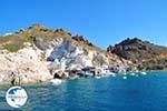 Fyropotamos Milos | Cyclades Greece | Photo 6 - Photo GreeceGuide.co.uk