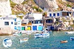 Fyropotamos Milos | Cyclades Greece | Photo 12 - Photo GreeceGuide.co.uk