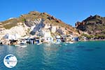Fyropotamos Milos | Cyclades Greece | Photo 14 - Photo GreeceGuide.co.uk