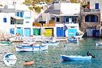 Fyropotamos Milos | Cyclades Greece | Photo 18 - Photo GreeceGuide.co.uk