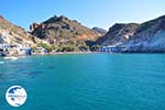 Fyropotamos Milos | Cyclades Greece | Photo 20 - Photo GreeceGuide.co.uk