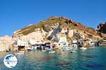 Fyropotamos Milos | Cyclades Greece | Photo 24 - Photo GreeceGuide.co.uk