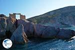 Fyropotamos Milos | Cyclades Greece | Photo 28 - Photo GreeceGuide.co.uk