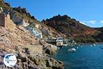 Fyropotamos Milos | Cyclades Greece | Photo 29 - Photo GreeceGuide.co.uk