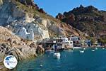 Fyropotamos Milos | Cyclades Greece | Photo 33 - Photo GreeceGuide.co.uk