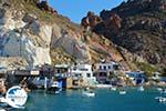 Fyropotamos Milos | Cyclades Greece | Photo 37 - Photo GreeceGuide.co.uk