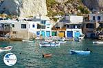 Fyropotamos Milos | Cyclades Greece | Photo 44 - Photo GreeceGuide.co.uk