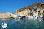 Fyropotamos Milos | Cyclades Greece | Photo 48 - Photo GreeceGuide.co.uk