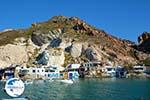 Fyropotamos Milos | Cyclades Greece | Photo 51 - Photo GreeceGuide.co.uk