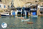 Fyropotamos Milos | Cyclades Greece | Photo 55 - Photo GreeceGuide.co.uk