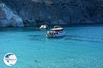 Fyropotamos Milos | Cyclades Greece | Photo 60 - Photo GreeceGuide.co.uk