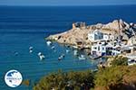 Fyropotamos Milos | Cyclades Greece | Photo 66 - Photo GreeceGuide.co.uk