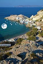 Fyropotamos Milos | Cyclades Greece | Photo 73 - Photo GreeceGuide.co.uk