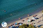 Fyropotamos Milos | Cyclades Greece | Photo 74 - Photo GreeceGuide.co.uk