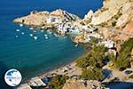 Fyropotamos Milos | Cyclades Greece | Photo 78 - Photo GreeceGuide.co.uk