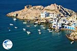 Fyropotamos Milos | Cyclades Greece | Photo 79 - Photo GreeceGuide.co.uk
