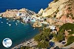Fyropotamos Milos | Cyclades Greece | Photo 82 - Photo GreeceGuide.co.uk