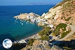 Fyropotamos Milos | Cyclades Greece | Photo 83 - Photo GreeceGuide.co.uk