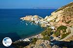 Fyropotamos Milos | Cyclades Greece | Photo 90 - Photo GreeceGuide.co.uk