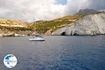 Gerontas Milos | Cyclades Greece | Photo 6 - Photo GreeceGuide.co.uk