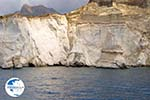 Gerontas Milos | Cyclades Greece | Photo 7 - Photo GreeceGuide.co.uk