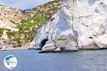 Gerontas Milos | Cyclades Greece | Photo 10 - Photo GreeceGuide.co.uk