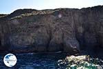 Glaronissia Milos | Cyclades Greece | Photo 8 - Photo GreeceGuide.co.uk