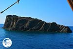 Glaronissia Milos | Cyclades Greece | Photo 34 - Photo GreeceGuide.co.uk