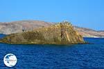 Glaronissia Milos | Cyclades Greece | Photo 40 - Photo GreeceGuide.co.uk