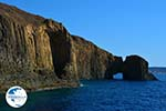 Glaronissia Milos | Cyclades Greece | Photo 47 - Photo GreeceGuide.co.uk