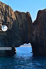 Glaronissia Milos | Cyclades Greece | Photo 58 - Photo GreeceGuide.co.uk